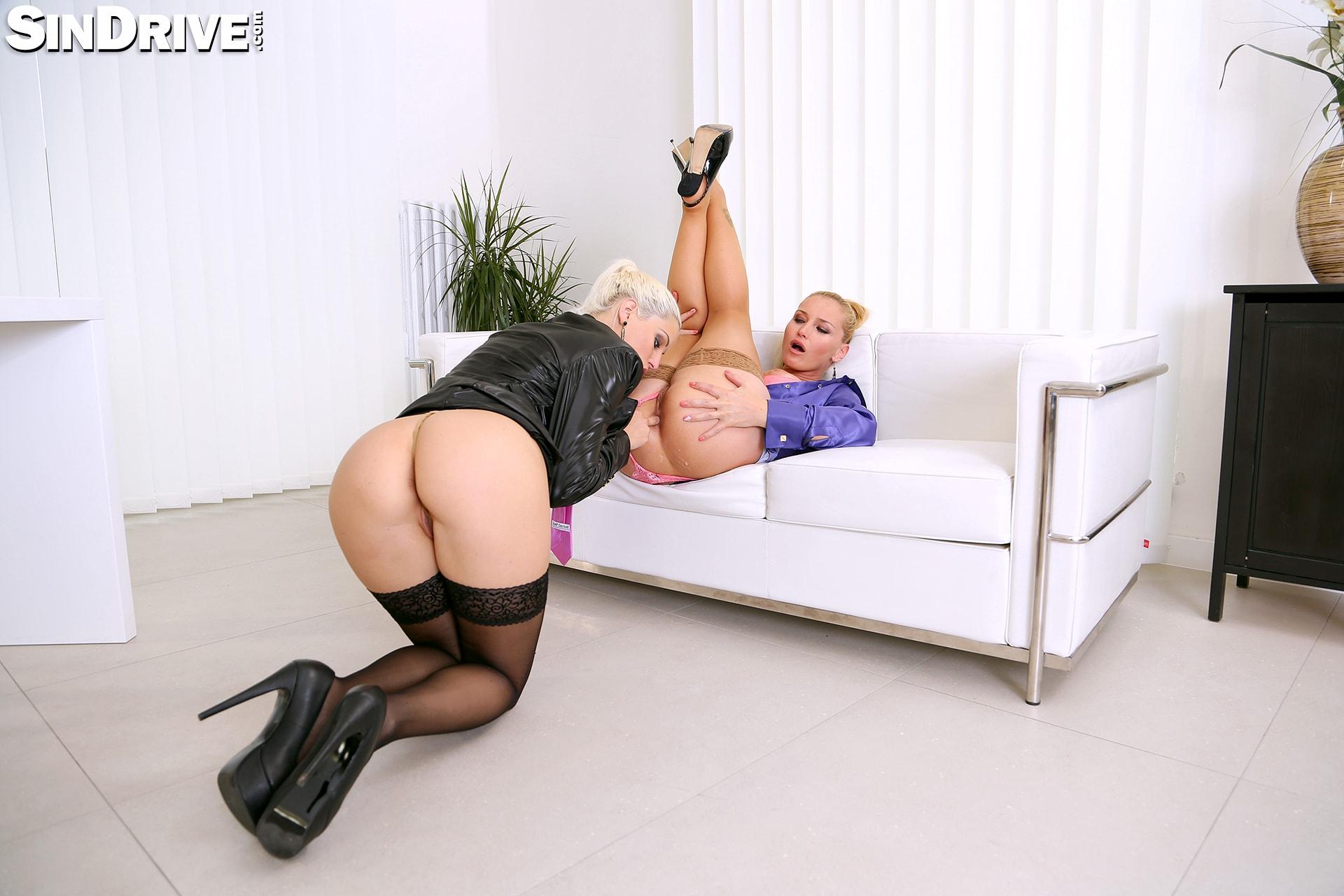 Erika nicole porn